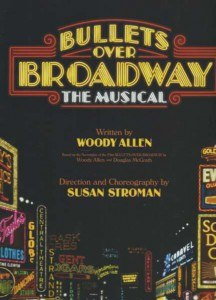 bulletsoverbroadway2014bwaysbcover-216x3001[1]