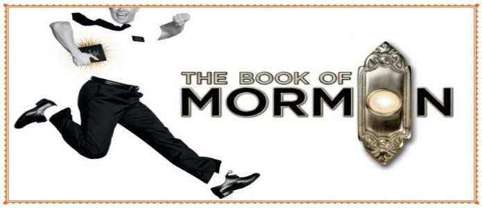 bookofmormondisplay[1]