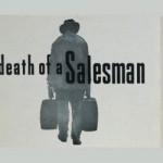 deathofasalesmanbanner1[1]