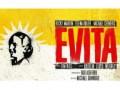 Evita Souvenir Brochure