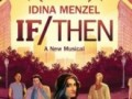 If/Then USA National Tour  2016