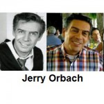 jerryorbachbanner2[1]