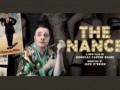 The Nance Memorabilla