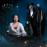 phantom-of-the-opera-now-playing-on-broadway-theatregold