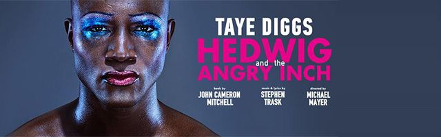 hedwig on broadway at theatregold.com