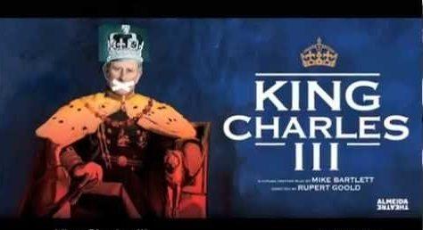 king charles iii at theatregold.com