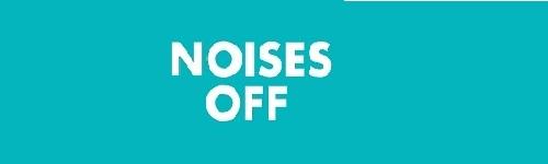 Noises off At Theatregold.com
