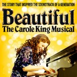 Beautiful the Carole King Musical at theatregold.com