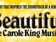 Beautiful: The Carole King Musical on Tour