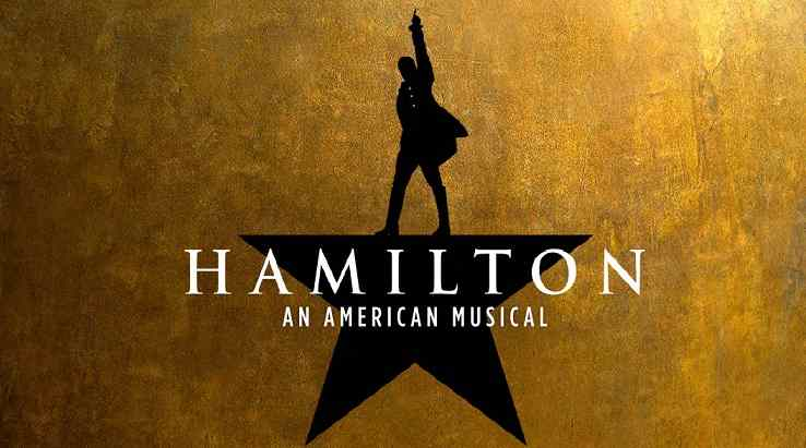 Mamilton reviews at theatregold.com