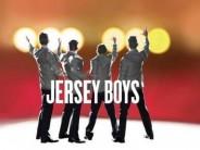 Jersey Boys USA National Tour