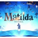 Matilda USA National Dates at theatregold.com