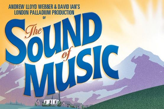 The Sound of Music USA Tour at Theatregold.com