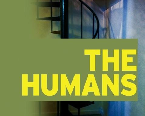 Humans at TheatreGold.com