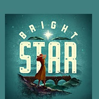 Bright Star at theatregold.com Get Tickets Now
