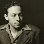 Tennessee Williams at Theatregold.com