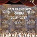 San Francisco Opera at theatregold.com