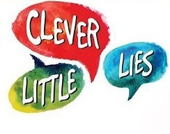 Clever Little Lies at theatregold.com