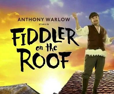 fiddler on the roof australian tour at theatregold.com