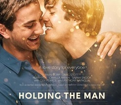 Holding the Man at theatregold.com