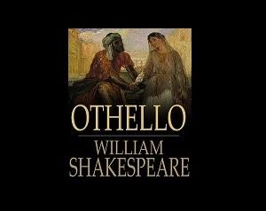 Othello Daniel Craig at theatregold.com