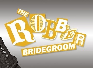 Robber Bridegroom at Theatregold.com