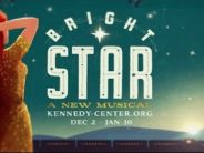 Bright Star to Close on June 26 2016