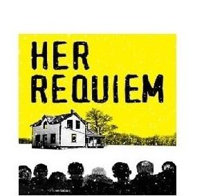 Her Requiem get tickets at theatregold.com