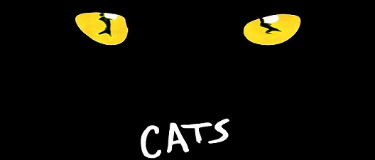 Cats returns to Broadway this fall Theatregold.com