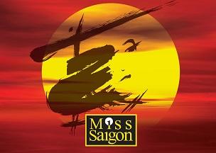 Miss Saigon-Broadway-2017 Season-Theatregold.com