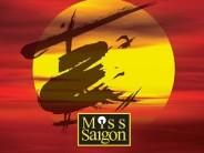 Miss Saigon Back on Broadway with Jon jon Briones, Eva Noblezada