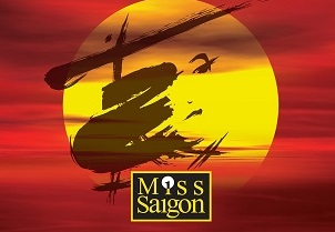 Miss Saigon-Broadway-2017 Season-Theatregold.com