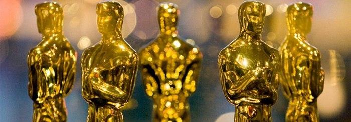 Oscar News 2016 TheatreGold.com