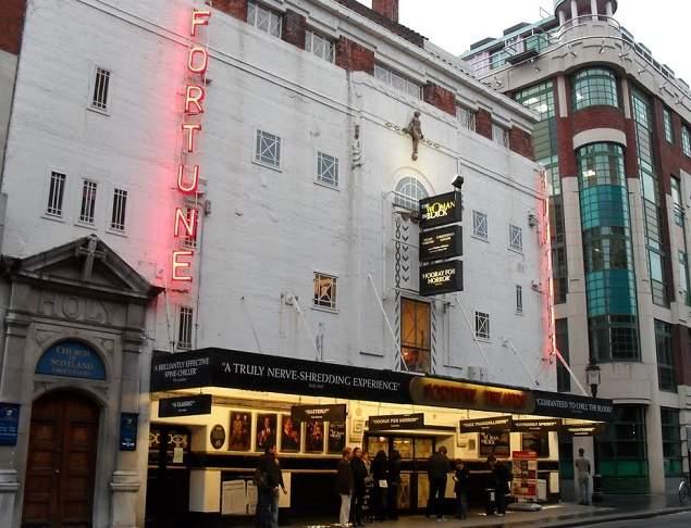 Fortune-theatre-london-seat-plan-theatregold.com