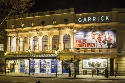 Garrick-theatre-london-seat-plan-theatregold.com
