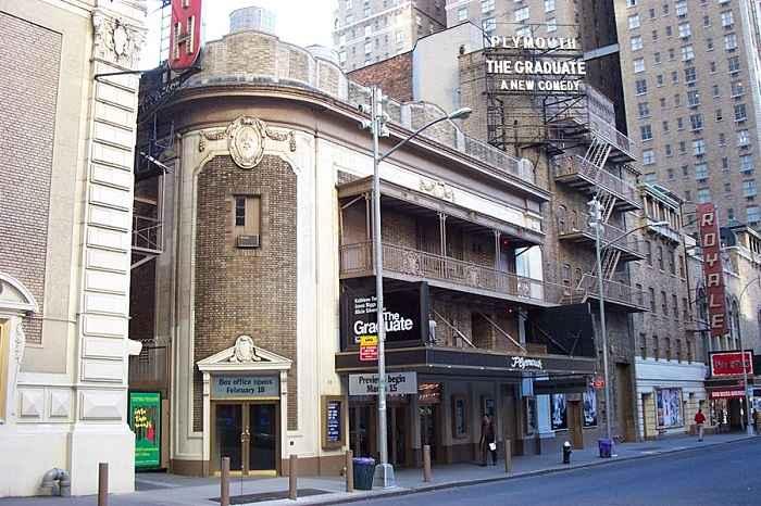 Gerald-Schoenfeld-Theatre-Seating-Plan-theatregold.com