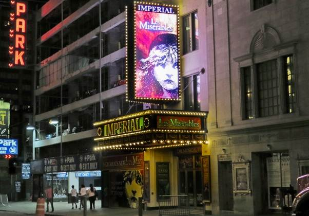 Imperial-Theatre-seating-plan-theatregold.com