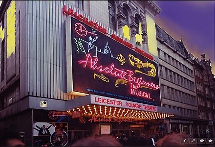 Leicsester-square-london-seat-plan-theatregold.com