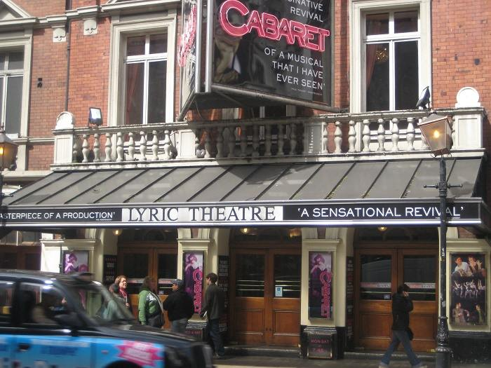 Lyric-Theatre-London-seat-plan-theatregold.com