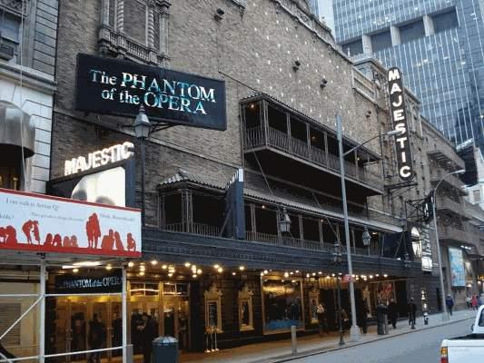 Majestic-Theatre-seat-plan-theatregold.com