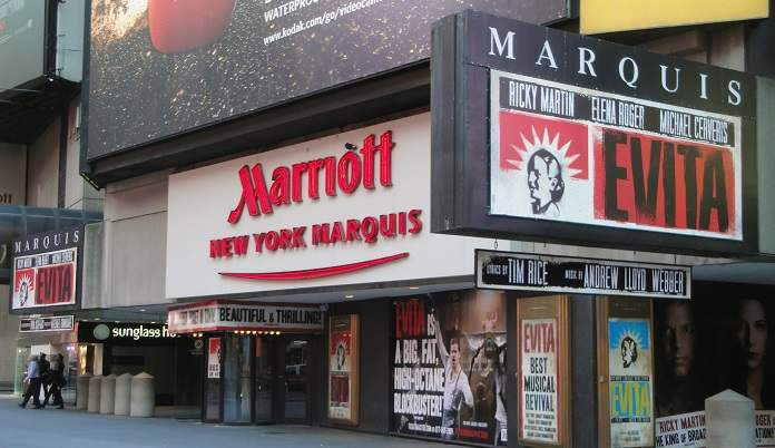Marquis-theatre-broadway-seat-plan-theatregold.com
