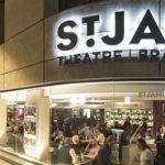 St-james-london-seat-plan-theatregold.com