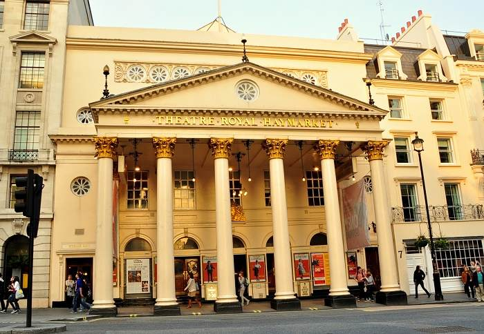 Theatre-Royal-Haymarket-London-seat-plan-theatregold.com