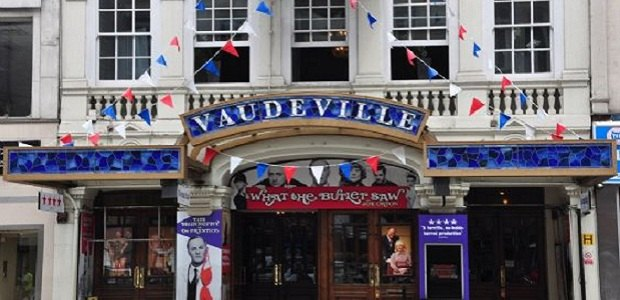 Vaudeville-Theatre-london-seat-plan-theatregold.com