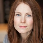 Allison Case Matilda Cast Update Broadway at Theatregold.com