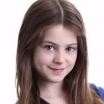 Alexandra Vlachos Matilda Cast Update Broadway at Theatregold.com