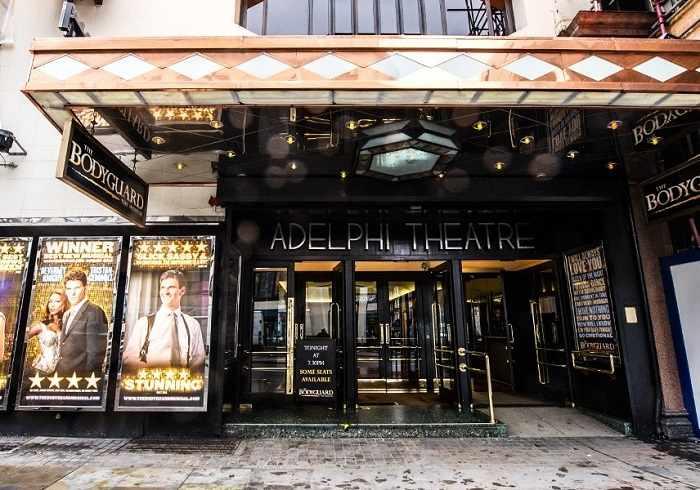 adelphi-theatre-london-seating-plan-theatregold.com