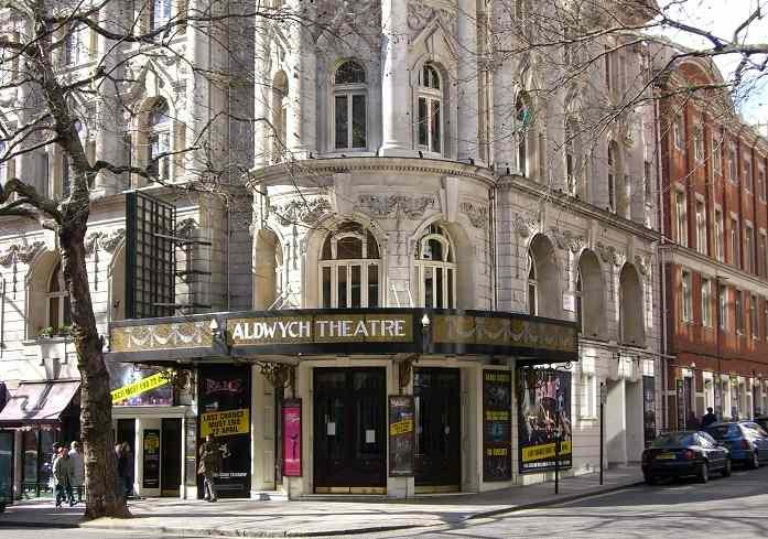 aldwych-theatre-london-seat-plan-theatregold.com