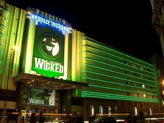apollo-victoria-theatre-london-seat-plan-theatregold.com
