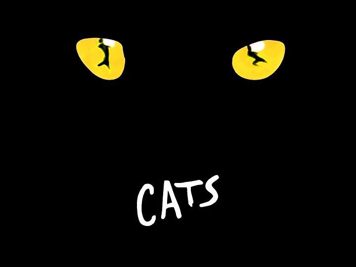 Cats on Broadway 2016 at theatregold.com